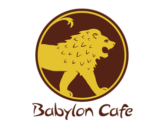 Babylon Cafe 2