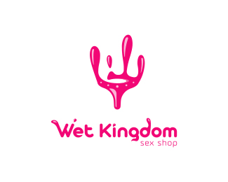 Wet Kingdom