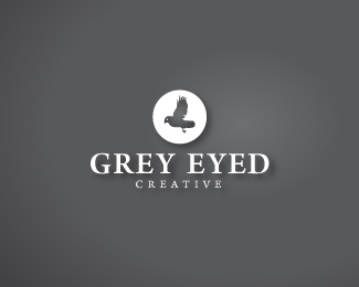 Grey Eyed Creative