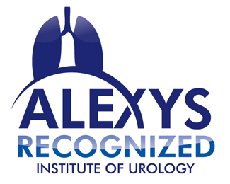 Alexys Recognized Institute of Urology