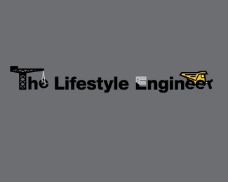 The Lifestyle Engineer