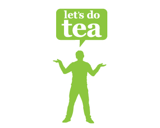 Let's Do Tea