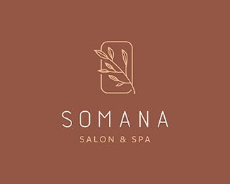 Somana Salon & Spa