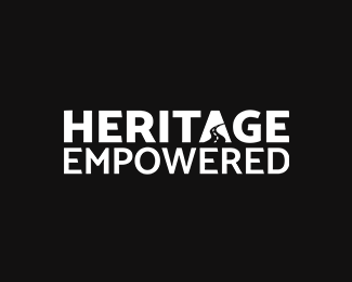 Heritage Empowered