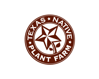 TEXAS NATIVE PLANT FARM