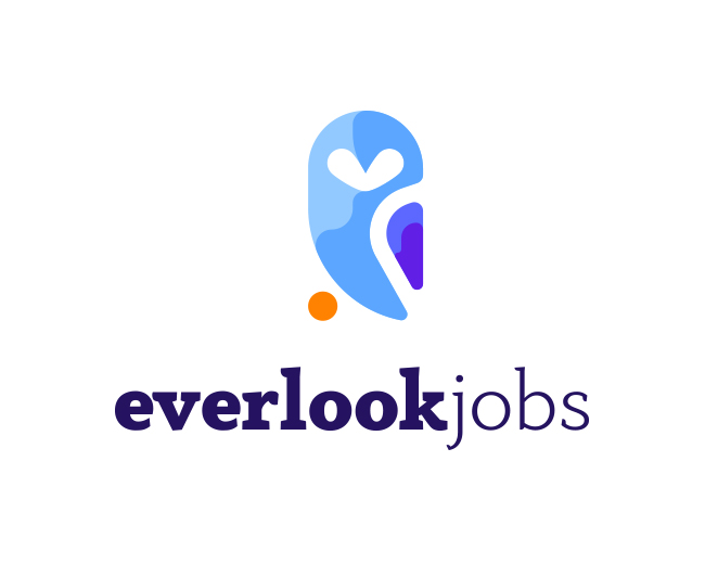 Everlook Jobs
