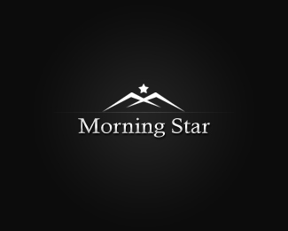Mornig Star