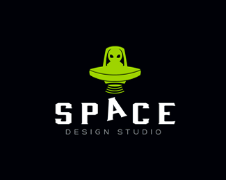 Space Graphic Design