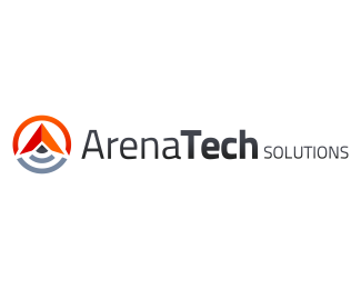 ArenaTech Solutions