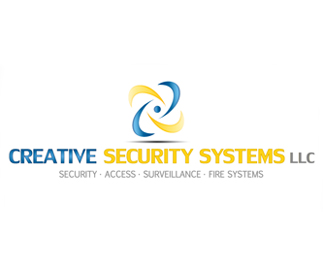 Creative Security Systems, LLC