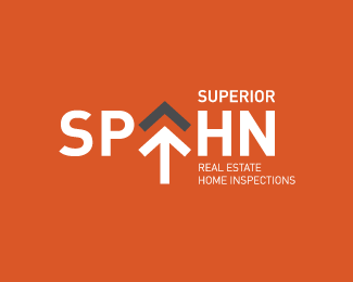 Spahn Superior (Proposed)