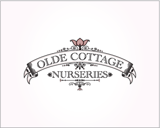 Olde Cottage Nurseries