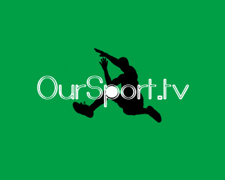 oursport.tv logo
