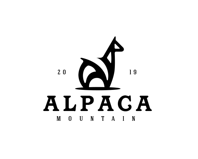 Alpaca Mountain