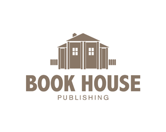 Bookhouse Publishing