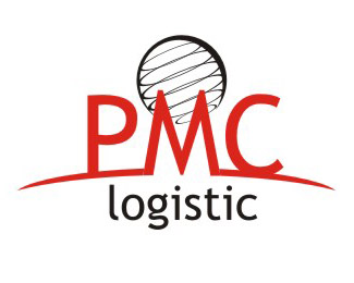 PMC Logistic