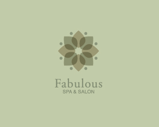 Fabulous Spa and Salon