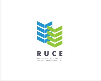 RUCE - Building and Engineering