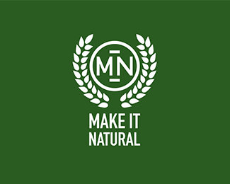 Make It Natural