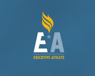 Executive Athlete Opt.B