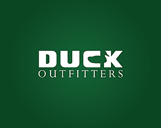Duck Outfitters