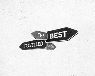 TheBestTravelled.com