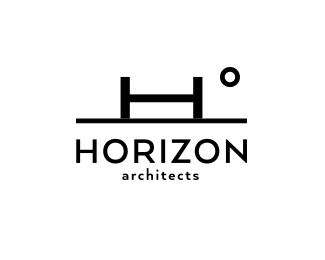 Horizon architects