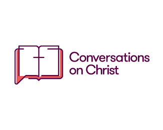 Conversations on Christ 3