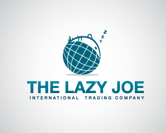 The Lazy Joe