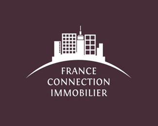 France Connection Immobilier