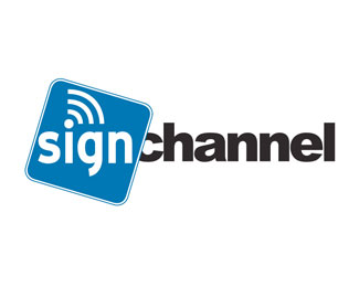 SignChannel