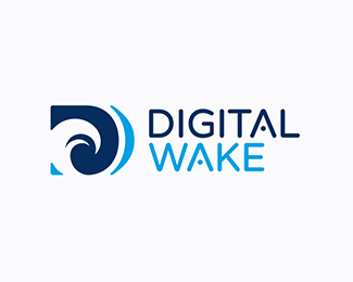 Digital Wake