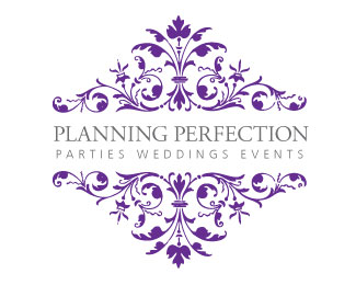 Planning Perfection Logo 1