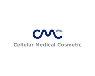 Cellular Medical Cosmetic