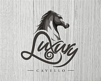 Luxury Cavello