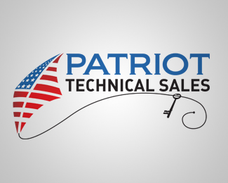 Patriot Technical Sales