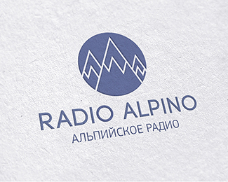 Radio Alpino 2