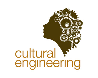 Cultural Engineering