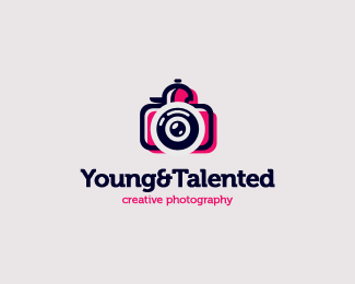 Young&Talented