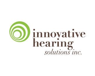 Innovative Hearing Solutions - Verticle