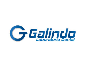 Galindo - Laboratorio Dental
