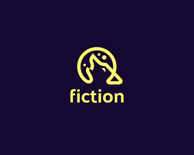 Fiction  Howling Wolf