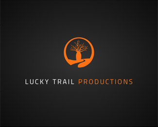 Lucky Trail Productions