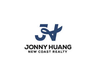 Jonny Huang Real Estate