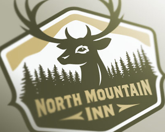 North Mountain Inn