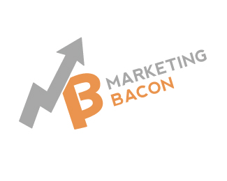 Marketing Bacon