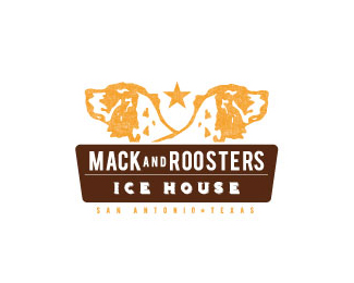 Mack & Roosters / 2