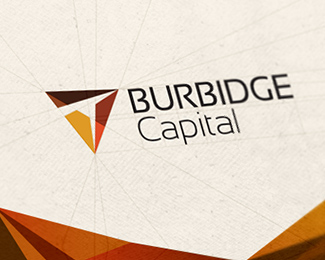 Burbidge Capital
