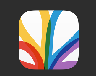 splash app icon