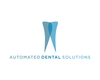 Automated Dental Solutions